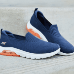 Skechers: 30% off GOWalk Styles!