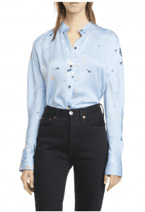 Nordstrom: UP to 70% off sale styles